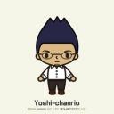 Yoshi のんびり放送