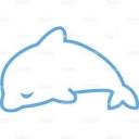 dolphin GameStation