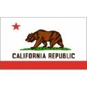 カリフォルニアまったり同好会