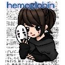 へもへものへじの放送局~Broadcast of HEMO~