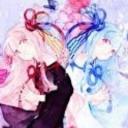 人気の「VOICEROID+_琴葉_茜・葵」動画 8,829本 -琴葉 茜・葵