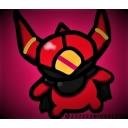 0ちゃんねる!!!!!†٩(´・ω・`)و~超動物園~( `ᾥ' )†