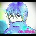 onokan(オノカン)の自由すぎチャンネル