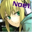 Noe1.ch