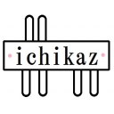 ichikaz