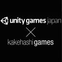 Unity Games Japan X 架け橋ゲームズ 週刊ニコ生
