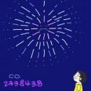 人気の「ローズオンライン」動画 680本 -うなぎ屋さん