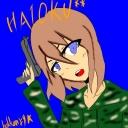 【ガソリンスタンド】haiokuのゲーム放送!