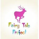 Fairy Tale Project  # FTP