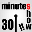 茶 -30 minutes show!!