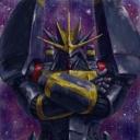 人気の「スーパーロボット大戦BX」動画 393本 -SLGとSRPGが好きなんです(´・ω・`)