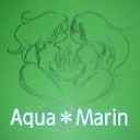 Aqua*Marinラビリンス