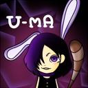既確認生命体-UMA-