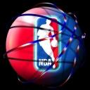 NBA実況委員会