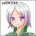 Satela's Familiar