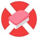 キーワードで動画検索 寿司 - SushiX