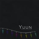 Yuunの悠々自適にピアニッシモ!