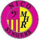 Nico Singers【メンバー用】
