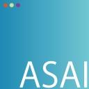 キーワードで動画検索 メッセージ - アサイのクリスチャン伝道放送