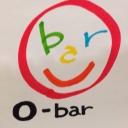 O-bar総本山
