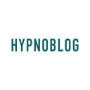 喋る催眠ブログ