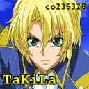 ◆TaKiLanD◆