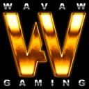 WAVAW GAMING