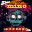 minoさんのコミュニティ