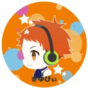 きゆぴぃ's Gaming Room(仮)