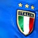 【サッカー】イタリア代表【アズーリ】
