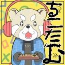 キーワードで動画検索 魔女の家 - いいちこみゅ!