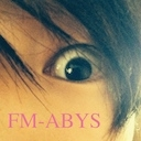 FM-ABYS
