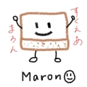 Maron's Gaming Live Channel(・∀・)