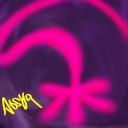 人気の「ゼルダの伝説 トワイライトプリンセス」動画 12,866本 -抹茶【まったりチャンネル】