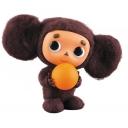 猿人全開@モンチのコミュニティ