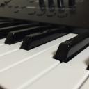 ♪♪まったりジャズ&クラシックピアノ♪♪