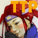 ティンティンPがアスカ見参を行動安価で実況プレイしてたけど縛りプレイする