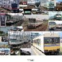 ゆっくり旅行 -ニコニコ鉄道会(東海道五十三次会長)&高校生クイズFan