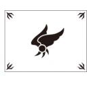 人気の「しーな」動画 206本 -シーナのCrows Wings Brave ~ヤタガラスの右翼~