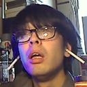 人気の「アラド戦記」動画 12,681本 -( ㆆдㆆ)yオハえも~ん