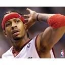 NO NBA NO LIFE