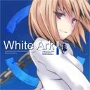 White Ark