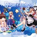 人気の「Silver Forest」動画 1,278本 -【Silver Forest】私立シルフォレ学園【放送部】