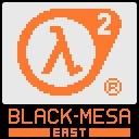 ブラック・メサ・イースト