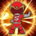 受け継げ!燃えろ!!スーパー戦隊魂