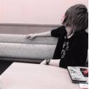 人気の「サイコパス」動画 1,498本 -ぴ