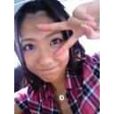 キーワードで動画検索 AKB - AKB48大好きニコ厨な人集まれ!