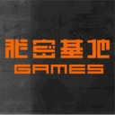 秘密基地GAMES