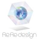 Re:Re-design