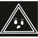 人気の「デッドスペース3」動画 449本 -るるがやる~デスペ3・COD~